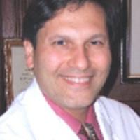 Dr. Steven Melman, DMD - Bala Cynwyd, PA - undefined