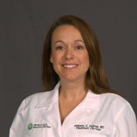 Dr. Kimberly C. Dubose, MD - Greenville, SC - OBGYN (Obstetrics & Gynecology)