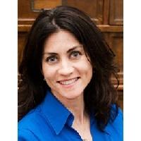 Dr. Brynna Connor, MD - Austin, TX - undefined