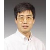 Dr. Raymond Hsia, MD - Bellevue, WA - Gastroenterology