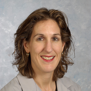 Dr. Carolyn V. Kirschner, MD