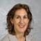 Dr. Carolyn V. Kirschner, MD - Evanston, IL - Gynecologic Oncology