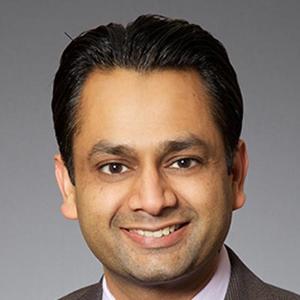 Dr. Alok Kumar, MD
