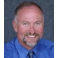 Dr. Jeffrey Keeny, DDS - San Diego, CA - undefined