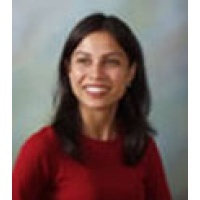 Dr. Tanya Madrid, MD - New York, NY - undefined
