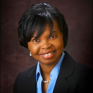 Dr. Bidemi Leyimu