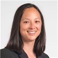 Dr. Ellen Rosenquist, MD - Twinsburg, OH - undefined