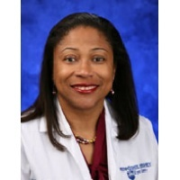 Dr. Esther Bowie, MD - Hershey, PA - Ophthalmology