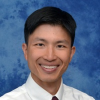 Dr. Emerson Liu, MD - Pittsburgh, PA - undefined