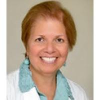 Dr. Lorraine Nardi, MD - Poughkeepsie, NY - undefined