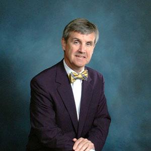 Dr. Shelton W. Thomas, MD - Henrico, VA - Cardiology (Cardiovascular Disease)