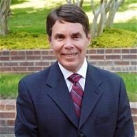 Dr. Ray Balyeat, MD - Tulsa, OK - Ophthalmology