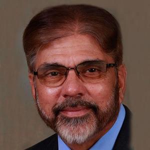 Dr. Sohail U. Anjum, MD