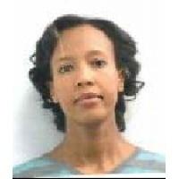 Dr. Melat Lemma, MD - Washington, DC - undefined