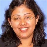 Dr. Nisha Paul, MD - Winter Haven, FL - undefined