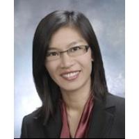 Dr. Chau Tai, MD - Oakland, CA - Hand Surgery