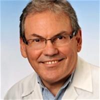 Dr. Ricardo Calvo, MD - Edison, NJ - undefined