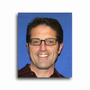 Dr. Dean M. Prina, MD