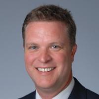 Dr. Stephen Hollister, MD - Nashville, TN - undefined