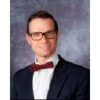 Dr. Eric McDade, DO - Saint Louis, MO - undefined