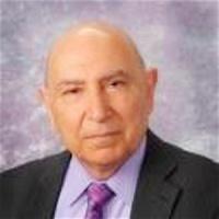 Dr. Farhad Ismail-Beigi, MD - Pittsburgh, PA - undefined