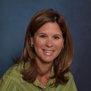 Dr. Ledya Cobian, MD