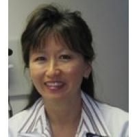 Dr  Karen Oh, Internal Medicine - Torrance, CA | Sharecare