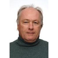 Dr. Christopher Savage, DPM - Wilmington, DE - undefined