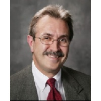 Dr. Stephen Schultz, MD - Carmel, IN - undefined