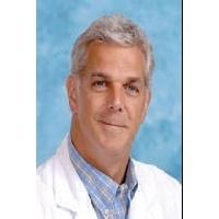 Dr. Stephen Vermillion, MD - Spartanburg, SC - undefined