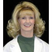 Dr. Tamela Tripp, MD - Phoenix, AZ - undefined