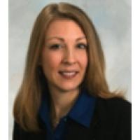 Dr. Jennifer Foersterling, MD - Saint Louis, MO - undefined