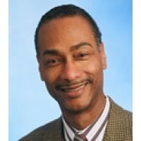 Dr. Calvin Wheeler, MD - Fremont, CA - undefined