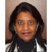 Dr. Suseela Samudrala, MD - Bridgeton, MO - undefined