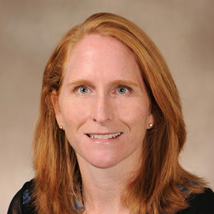 Dr. Amy M. Delorie, DO