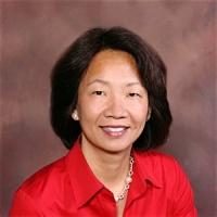 Dr. Anna Kuo, MD - Atlanta, GA - undefined