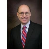 Dr. Clovis Manley, MD - Newburgh, IN - undefined