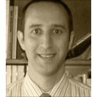 Dr. Michael Karp, MD - Los Angeles, CA - Internal Medicine