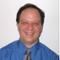 Dr. Masoud Sadighpour - Encino, CA - Internal Medicine