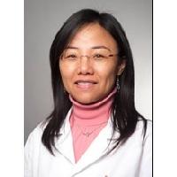 Dr. Yonghong Huan, MD - Philadelphia, PA - undefined