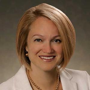 Dr. Amy Barley, DO