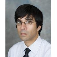 Dr. Somnath Mookherjee, MD - Seattle, WA - undefined