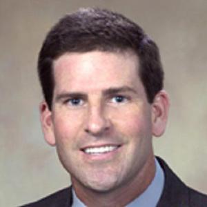 Dr. Paul E. Caldwell, MD