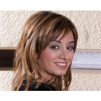 Dr. Nadine Altememi, DDS - Centreville, VA - Dentist