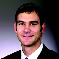 Dr. Thomas Matzke, MD - Fargo, ND - Dermatology