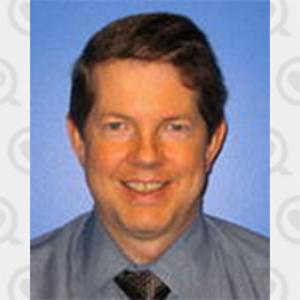 Dr. Arnold L. Fenrich, MD