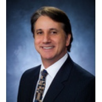 Dr. Michael Anton, DDS - Webster, TX - undefined