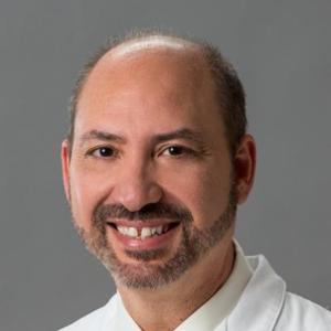 Juan-Carlos Verdeja, MD