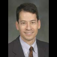 Dr. James Dowd, MD - Brighton, MI - undefined