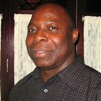 Dr. Ajibola Loye, MD - Tampa, FL - undefined